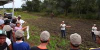 Dia de Campo-Ipucas-Lagoa da Confusão-06.12.13-Fernando Alves (178).JPG