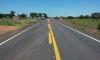 A rodovia TO-342, é importante via de escoamento da produção do abacaxi produzido na região, um dos principais caminhos de interligação da região à BR-153 e, consequentemente, às regiões norte e sul do país