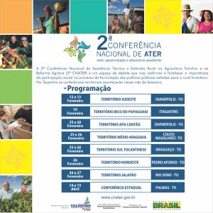 212 - 02-02 - Seagro - Conferência.png