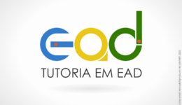 tutorial em ead_1_1.png