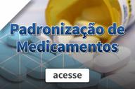Padronização de Medicamentos_192x127.jpg