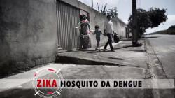 Prevenção Dengue 2016_250.jpg