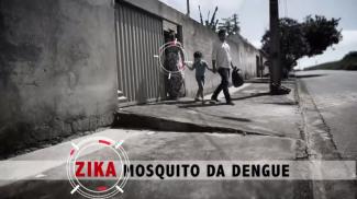 Prevenção Dengue 2016_325.jpg