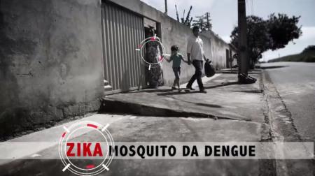 Prevenção Dengue 2016_450.jpg