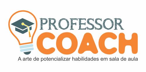 Logo - Professor Coach.png