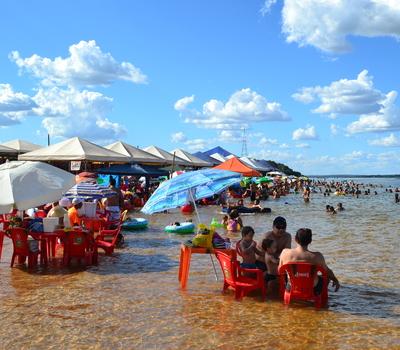 Tocantinópolis-Praia da Santa-Marcelo Prado (61).JPG