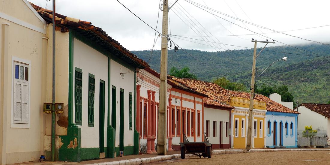 Natividade Casario  Cidade_Thiago Sá - Adtur (52)_1100x550.jpg