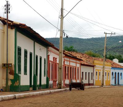 Natividade Casario  Cidade_Thiago Sá - Adtur (52).jpg