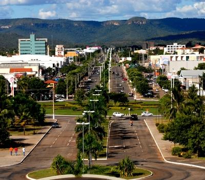 Av Jk Palmas Vista do Palacio para Serra do Lajeado_Foto Arquivo Adtur (2896x1944).jpg