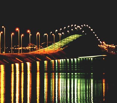 Secom - Ponte Paraiso Palmas - 06 - Foto -