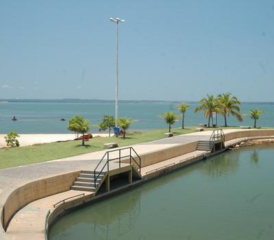 Praia da Graciosa_Fernando Alves (1).jpg