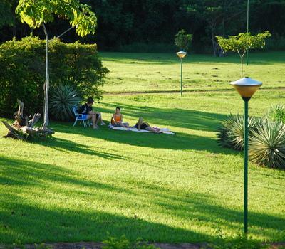 Parque Cesamar Palmas - TO_Thiago Sá.JPG
