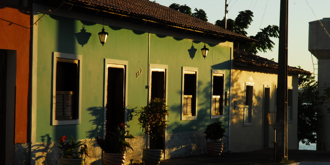 Flit Porto - Foto Emerson Silva 224_1100x550.jpg