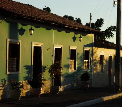 Flit Porto - Foto Emerson Silva 224.jpg