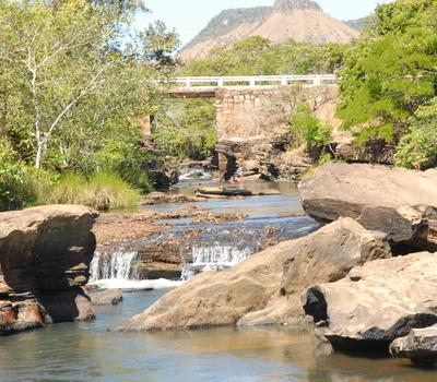 Lajeado Balneario cachoeira Manoel Junior (158).jpg