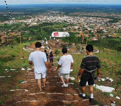 Romaria serra do estrondo Paraiso_Thiago Sá (3).JPG
