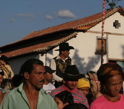 Festejos de Monte do Carmo - Foto Auro Giuliano-630.jpg