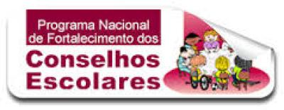Logo_400.jpg