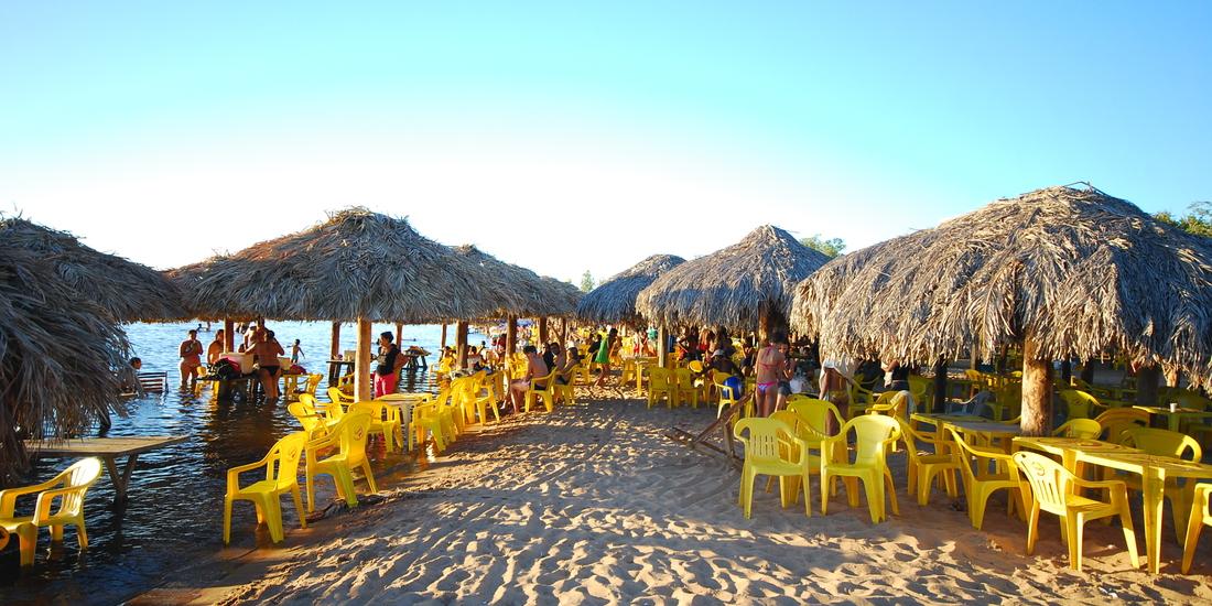 Praia do Prata Palmas - TO_Thiago Sá (50).JPG