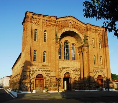 Nossa Senhora Mercês-Porto Nacional-Emerson Silva (2).jpg