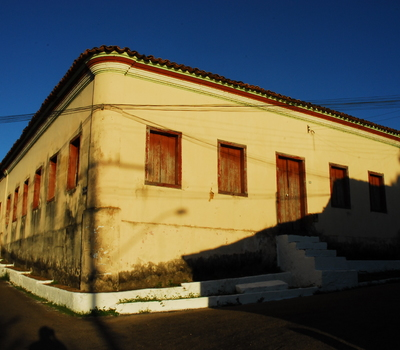 Flit Porto - Foto Emerson Silva 195.jpg
