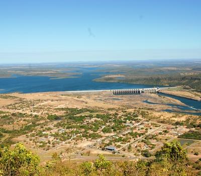 Lajeado Mirante e Lago Manoel Junior.jpg