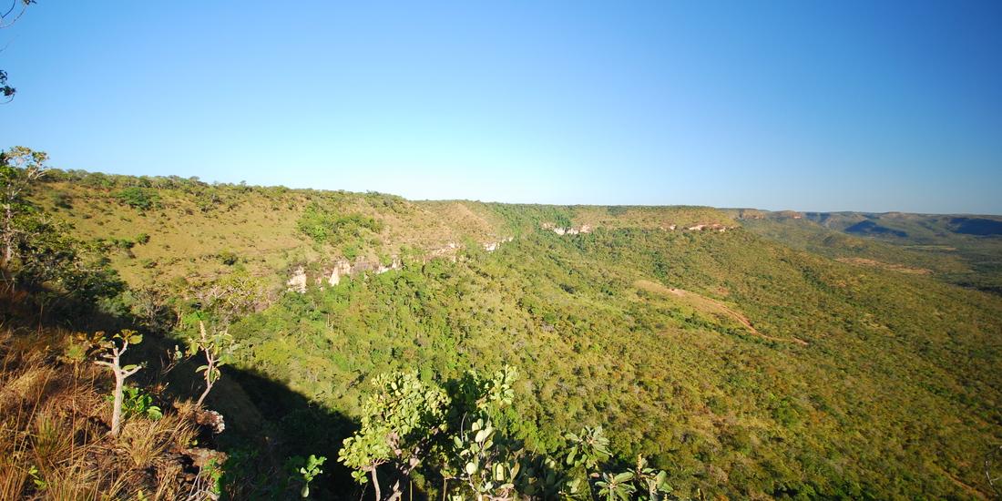 Parque Estadual do Lajeado_Thiago Spa (17).JPG