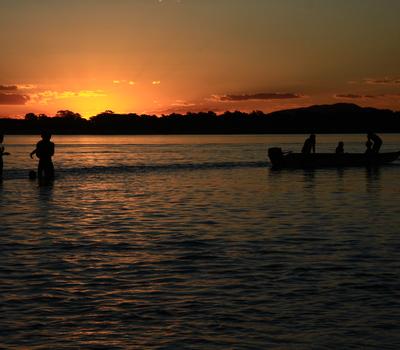 Praia da Gaivota 2014 - Araguacema - Foto Emerson Silva (165).JPG