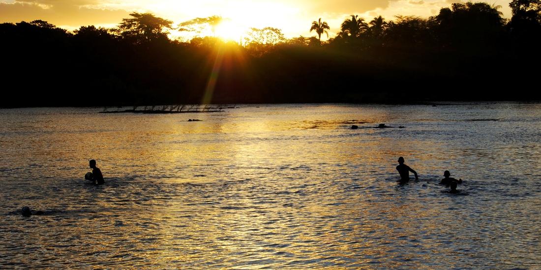 21- 07 - 15 - Praia da Santa - Tocantinópolis - Marcelo Prado (186).JPG