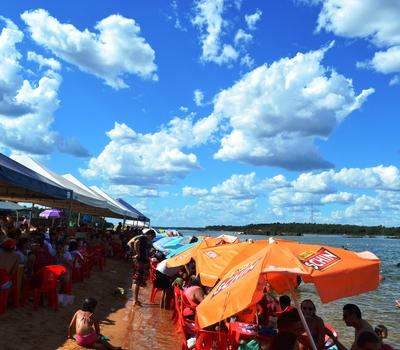 Tocantinópolis-Praia da Santa-Marcelo Prado (27).JPG