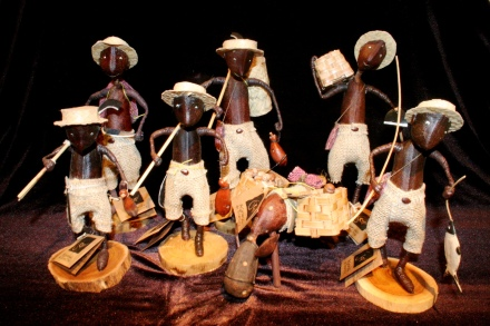 Boneco de Jatobá - Foto Emerson Silva 025_440.jpg