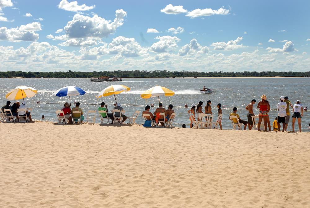 0ec7a3377e6d Temporada de Praia Caseara(6)_1100x550.jpg