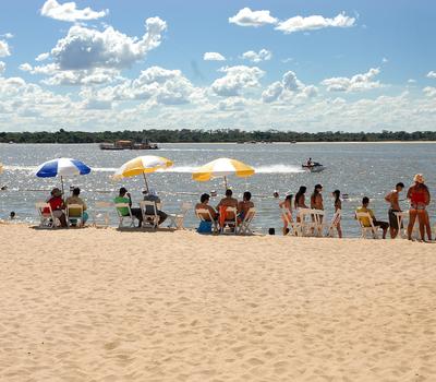 Temporada de Praia Caseara(6).jpg