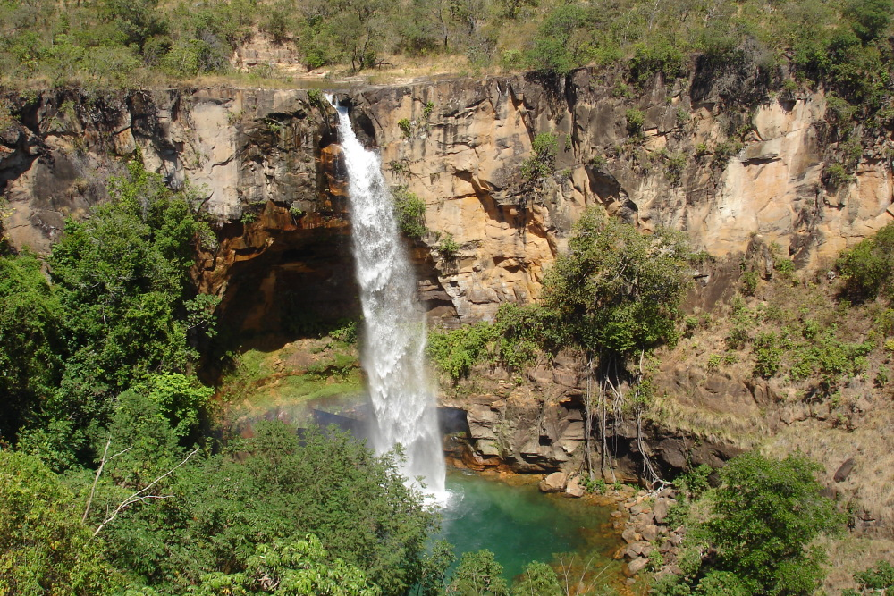 Taguatinga Tocantins fonte: central3.to.gov.br