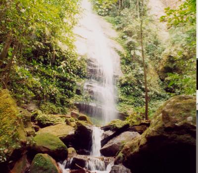 Cachoeira do Macaco - Taquaruçu .jpg