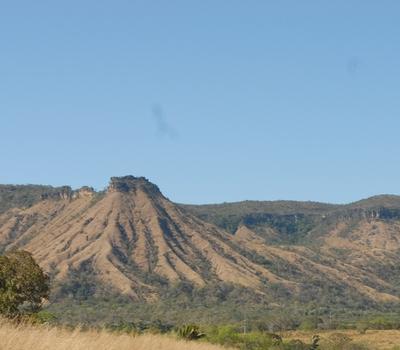Lajeado Morro do Segredo  Manoel Junior (93).jpg