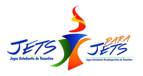 Logo JETS e PARAJETS_500.jpg