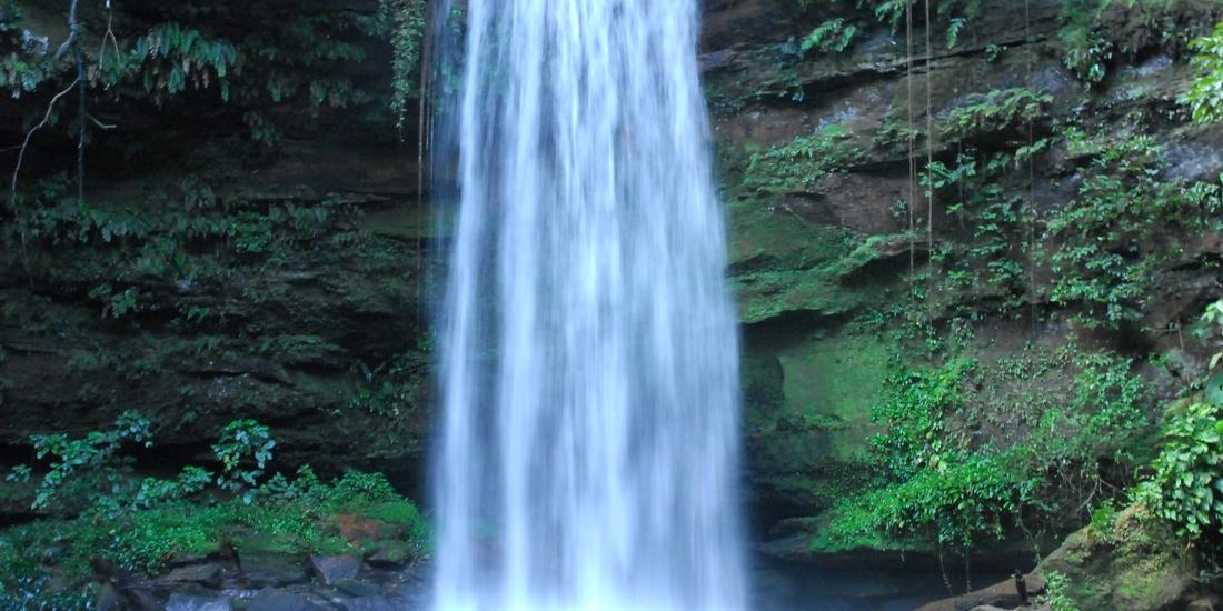 Cachoeira do Evilson - Foto Manoel Junior (3)_1100x550.jpg
