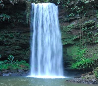 Cachoeira do Evilson - Foto Manoel Junior (3).jpg