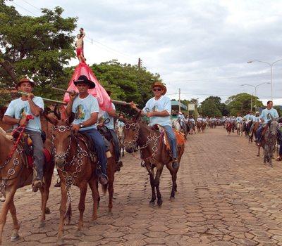 Festejo de São Sebastião - Monte do Carmo - Foto Tharson Lopes (1).jpg