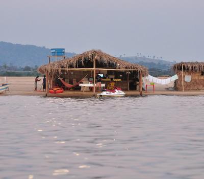 Praia do Escapole 2008 - Araguanã - Foto Thiago Sá (10).JPG