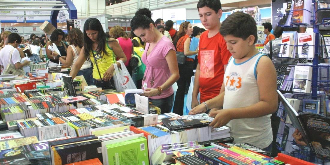 Salão do Livro - Foto Emerson Silva (3)_1100x550.jpg