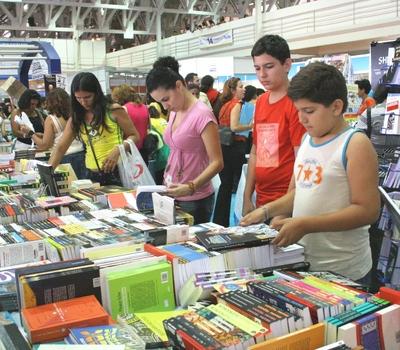 Salão do Livro - Foto Emerson Silva (3).jpg