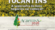 Convite Agrotins 2016 de 3 a 7 de maio_110x60.jpg