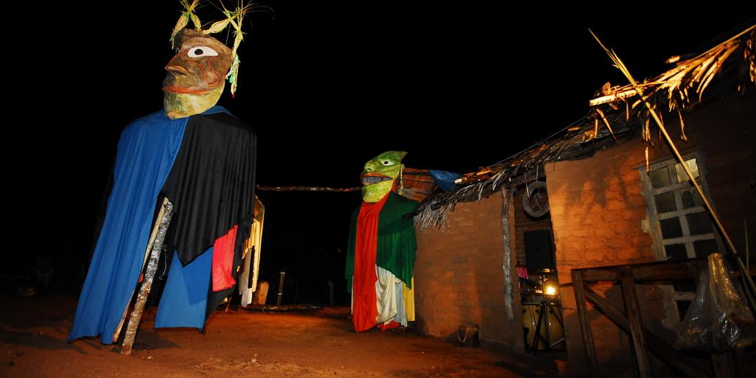 Carnaval Taquaruçu 2010 - Foto Thiago Sá (26).JPG