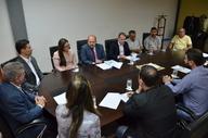 29-04 Assinatura Cooperação para uso de Agrotoxico - MPE - SESAU - Heitor Iglesias (35).JPG