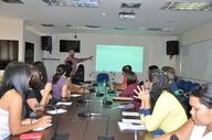 29-04 Reunião com Recursos Humanos - Fotos Josy Karla (23).JPG