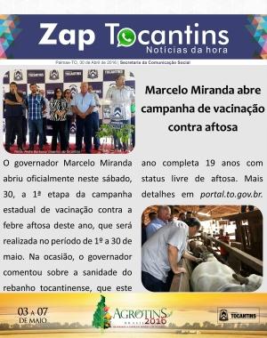 Zap Tocantins - Sábado - 3004 - 1_300.jpg