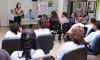 Em Palmas, os cursos serão ministrados pelo Instituto Geralda Aldira, na sede da Unopar, das 13 às 18 horas