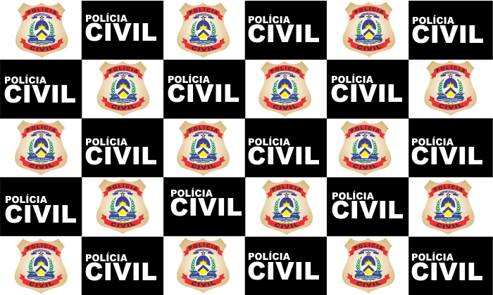 PAINEL POLICIA CIVIL.png